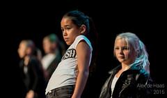 DSC_9340.jpg (Alex-de-Haas) Tags: dans dance performance optreden kinderen teens teenagers teenager teen kind tiener tieners dansstudio dagmar coolpleinfestival meisjes meiden girl girls meisje modern