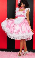 sat231-1 (j.curtis143@btinternet.com) Tags: love this dress wear have