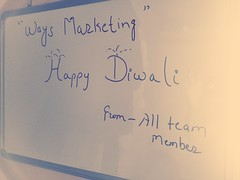 #waysmarketing #Happydiwali.. Wishes... (shivcharan10) Tags: happydiwali waysmarketing