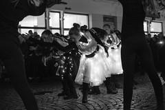 Romantica 2015 in Bautzen (pixilla.de) Tags: deutschland europa tanz sachsen romantica bautzen kirschau einkaufsnacht lichtertanz tanzart