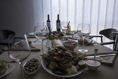 27/365 (Patri.10) Tags: friends food wine comida photographers per vino delicia newideas