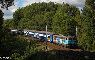 BB 17003