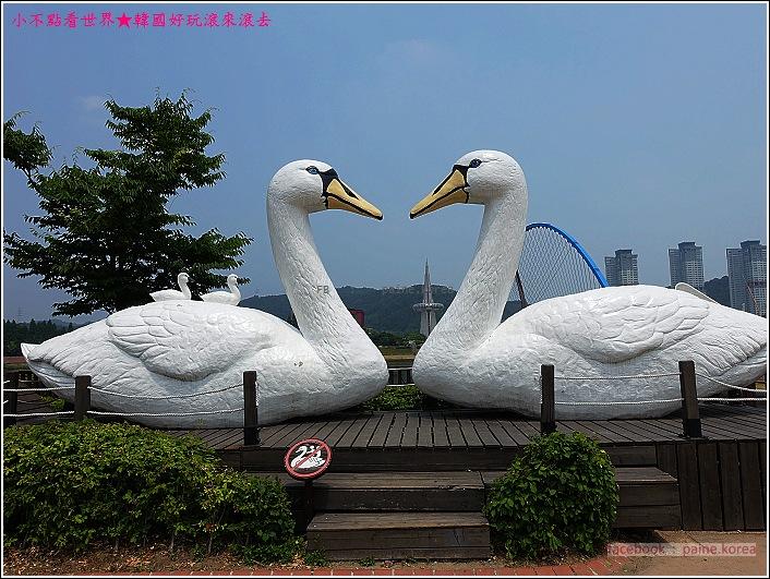 大田韓巴樹木園 (7).JPG