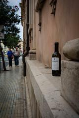 Ortigia, Siracusa, Italia! (Flavio~) Tags: day2 italy wine sicily oct2015 syracusaortigia