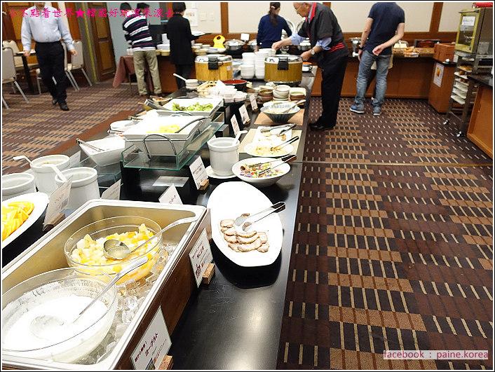函館Hakodate Grand Hotel (18).JPG