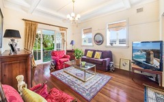 2A Eastern Avenue, Kensington NSW