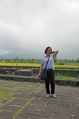 2015 04 22 Vac Phils g Legaspi - Cagsawa Ruins-41a (pierre-marius M) Tags: g vac legaspi phils cagsawa cagsawaruins 20150422