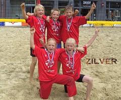 2008-06-27 finale basisscholen020_edited