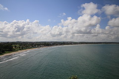 AJY_2976 (arika.otomamay) Tags: beach srilanka trincomalee