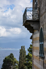 Italian Balcony (MauriceVanGestel Photography) Tags: italien sea italy oktober house nature beautiful wonderful bay living mar italian nikon october san riviera italia view place balcony balkon liguria dream natuur zee it villa di uitzicht typical huis setting portofino castello luxury luxe giorgio liguriansea droom italianriviera itali italiano sangiorgio italiana baai dromen italiaans ligure woning typisch prachtig ligurian liguri castellodisangiorgio castellosangiorgio beautifulplace portofinoitaly italiandream rivira rivieraitaliana italianbalcony d5200 typicalitalian italiaansedroom ligurischezee portofinoitalia nikond5200 italiaanseriviera italiansetting ligurisch portofinoitali italiaanserivira italiaansbalkon italiaansesetting typischitaliaans