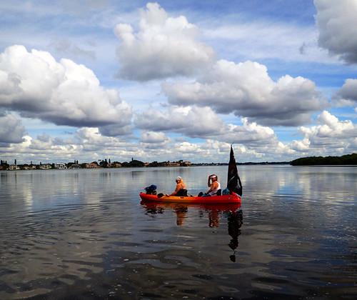 12_1_16 Kayak Rentals Sarasota 02