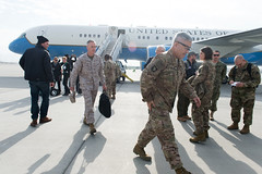 151208-D-VO565-004 (Chairman of the Joint Chiefs of Staff) Tags: afghanistan general na chairman dunford afg bagram cjcs josephfdunford cjcs19