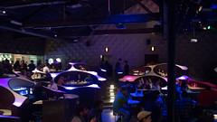 Blue Frog Mumbai  (3 of 9) (evan.chakroff) Tags: india concert lounge 2006 bombay maharashtra mumbai architects serie 2007 bluefrog chrislee 2015 20062007 kapilgupta chrisleearchitects