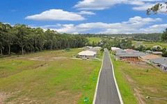 Lot 402 Laurel Avenue, Ulladulla NSW