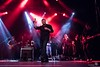 Guy Garvey - Olympia Theatre - Brian Mulligan for The Thin Air-22