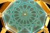 Hafezieh, Shiraz, Iran (panoman141) Tags: persian iran persia shiraz hafez fars hafezieh peot