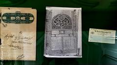 IMG_2862 (RizwanYounas) Tags: pakistan history south pk punjab nawab bahawalpur noormahal southpunjab