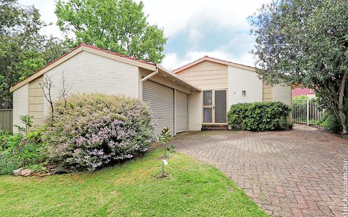 3 Dove Street, Mount Austin NSW 2650
