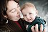 Kelly & Elliot. (nanie49) Tags: famille familia family famiglia france francia bébé baby nouveauné newborn reciennacido nanie49 nikon d750 portrait retrato