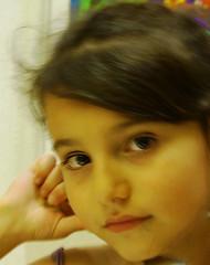 Pretty Girl (dkiara49) Tags: portrait sony girl iranian young lady