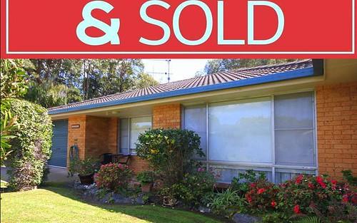 7 Wyandra Crescent, Port Macquarie NSW 2444