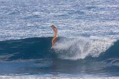 161207_img_4724 (Ola Lola) Tags: puertorico ocean surf surfing surfer wave water wilderness sport horizontal