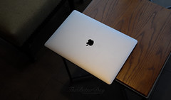 Lr43_L1000078 (TheBetterDay) Tags: apple macbookpro macbook mac applemacbookpro mbp mbp2016