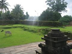 Ikkeri Aghoreshvara Temple Photography By Chinmaya M.Rao   (100)