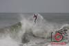Dave Hubbard (Jorge Lopez Alvarez) Tags: 2016 bodyboard eventos pais portugal surfybody apb apbtour bodyboarder bodyboards bodyboarding nazare praiadonorte nazarepro2016 waves aereo davehubbard hubboards surf surfing
