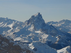 CIMG7640 (Simon d'Etache) Tags: ski pyrénées gourette pic de ger