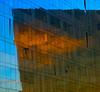 BRYAN_20161120_IMG_0054 (stephenbryan825) Tags: albertdock liverpool mannisland pierhead buildings dusk glass graphic lowlight orange reflection selects shadows sunset vivid