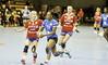 Byaasen-Rovstok-Don_015 (Vikna Foto) Tags: handball håndball ehf ecup byåsen trondheim trondheimspektrum
