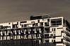 New Homes (Jori Samonen) Tags: building sky jätkäsaari helsinki finland nikon d3200 1603000 mm f3563 tamron