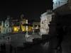 Roma_Notturno_332_1718 (Dubliner_900) Tags: olympus omdem5markii micro43 paolochiaromonte mzuikodigital17mm118 roma rome lazio notturno nightshot handheld people vittoriano altaredellapatria