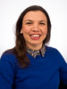 Tania Bracchi (ntnu_ept) Tags: ept fornybar renewable