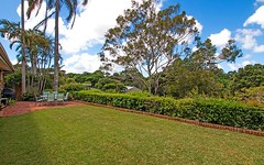 9 Valley Drive, Alstonville NSW