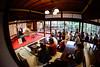 Small Performance (H.H. Mahal Alysheba) Tags: tokyo katsushika shibamata indoor japan tradition fisheye wide people nikon d800 sigma 15mmf28