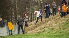 _HUN5883 (phunkt.com™) Tags: mo farrah great edinburgh xc run race last ever cross country 2017 phunkt phunktcom farah gexc2017 holyrood keith valentine