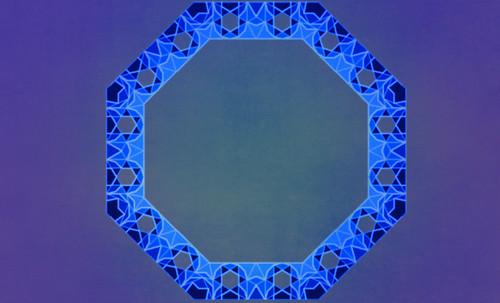 """Constelaciones Radiales, visualizaciones cromáticas de circunvoluciones cósmicas • <a style=""""font-size:0.8em;"""" href=""""http://www.flickr.com/photos/30735181@N00/31797926883/"""" target=""""_blank"""">View on Flickr</a>"""