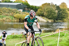 mxc-215 (sjrowe53) Tags: seanrowe xcross cycling cyclocross mallowxcross mallow