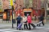 _DSF0978 (ad_n61) Tags: puente de hierro niebla zaragoza navidad invierno diciembre rojo red gente conguitos bicicleta calle bus autobus semaforo amarillo el tubo fujifilm xt1 fujinon super ebc xf 18135mm 13556 ois wr nikkor 50mm 128 afd