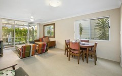 7/132-138 Pacific Parade, Dee Why NSW