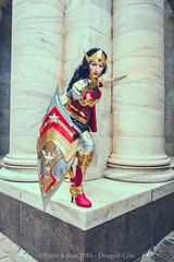 PS_85765-2 (Patcave) Tags: saturday dragon con dragoncon 2016 dragoncon2016 cosplay cosplayer cosplayers costume costumers costumes shot comics comic book scifi fantasy movie film wonder woman dc amazon amazonian warrior princess