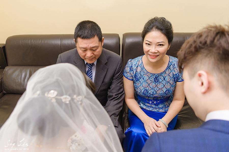 婚攝 土城囍都國際宴會餐廳 婚攝 婚禮紀實 台北婚攝 婚禮紀錄 迎娶 文定 JSTUDIO_0111