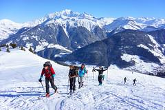 DSC01898.jpg (D.Goodson) Tags: didier bonfils goodson côte 2000 planey beaufortain ski rando