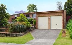 30 Croft Place, Gerringong NSW