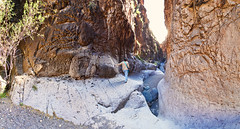 Closed Canyon (BongoInc) Tags: bigbendranchstatepark westtexas chihuahuandesert