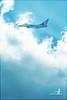 Air Force (ARTSHOT - Photographic Art) Tags: ila luftwaffe bundeswehr wolken himmel berlin ber schönefeld eurofighter deutschland 2016 airforce federalarmedforces clouds sky germany outdoor fliegen flugzeug kampfjet airplane combat jet airshow flugschau