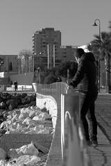Porto di Cagliari (Riccardo.Guantini) Tags: fz200