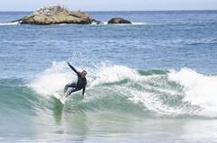 Lanzamiento Maui And Sons Viña del Mar Pro By Corona 201 (Viña Ciudad del Deporte) Tags: lanzamiento maui and sons viña del mar pro by corona 201
